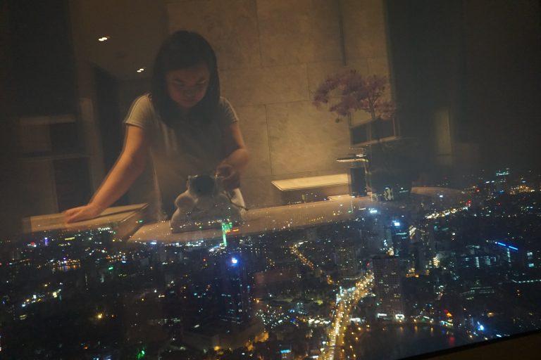 nightview-grill63-lotte-hanoi-goflyla