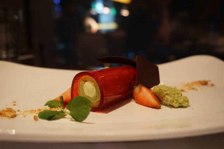 dessert-grill63-lotte-hanoi-goflyla