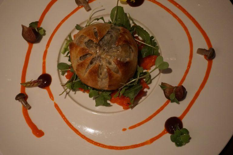 starter-grill63-lotte-hanoi-goflyla