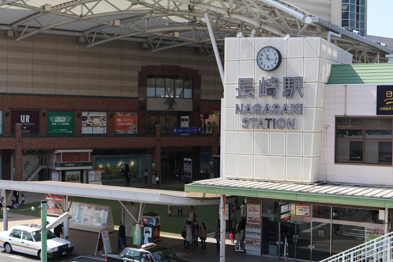 Nagasaki_19_goflyla