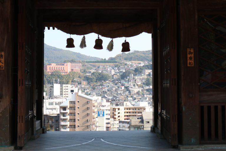 Nagasaki_12_goflyla