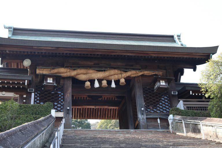 Nagasaki_11_goflyla