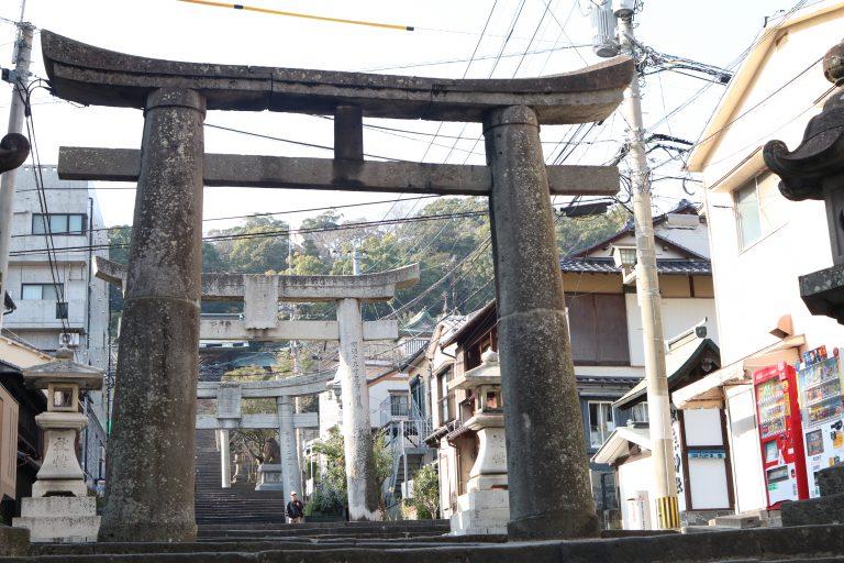 Nagasaki_10_goflyla