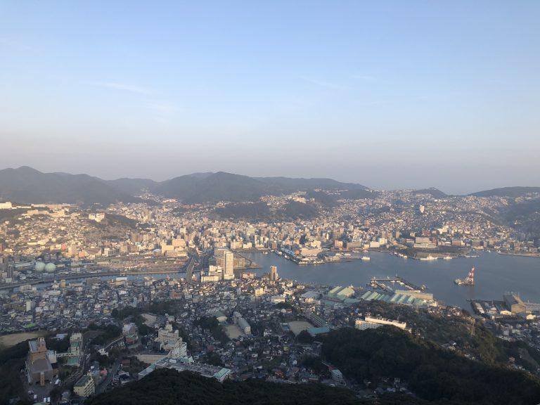 Nagasaki_3_goflyla