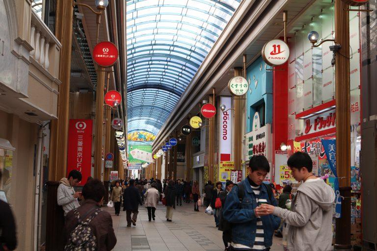 Nagasaki_2_goflyla