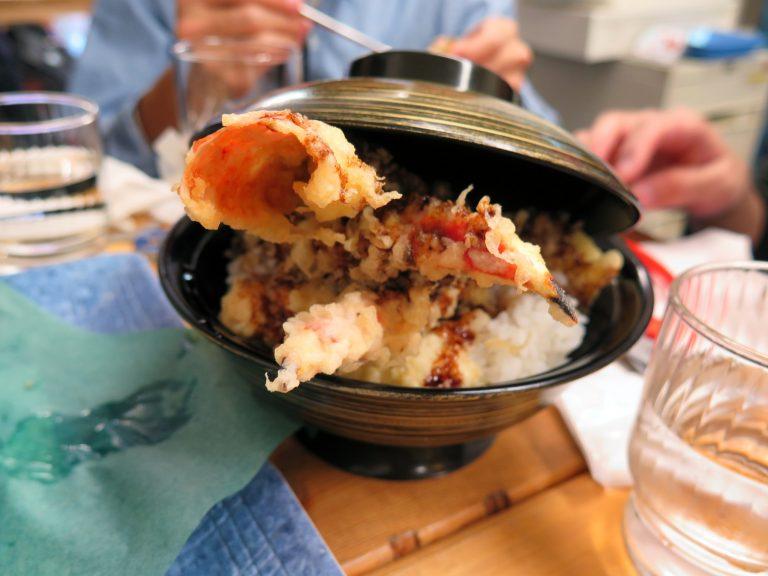 北海道自由行-北海道旅遊-北海道旅遊景點-蟹腳的鮮甜味比花咲蟹較淡,不是它不好,是花咲蟹太出色