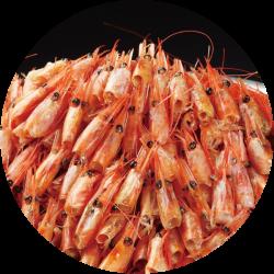 北海道自由行-北海道旅遊-北海道旅遊景點-湯底的秘密:每日用上多達60kg甜蝦頭來熬製