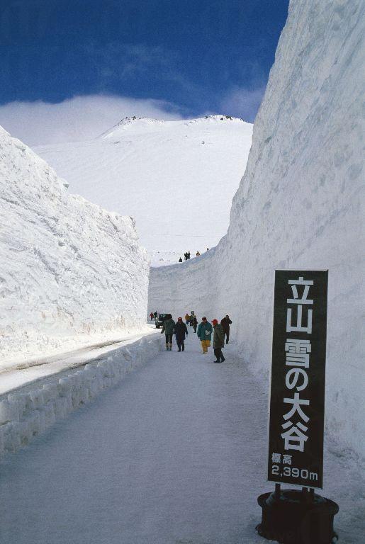 alpen-route-1