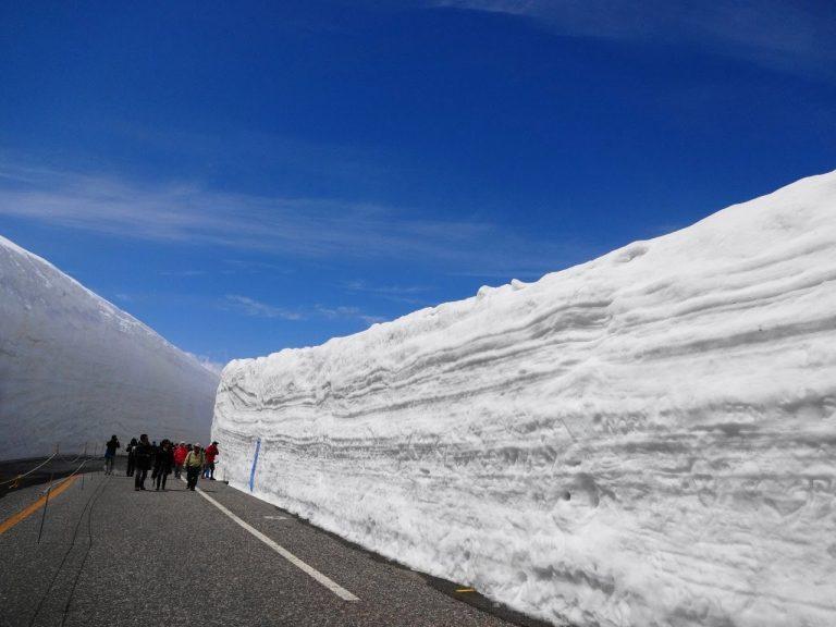 alpen-route-4