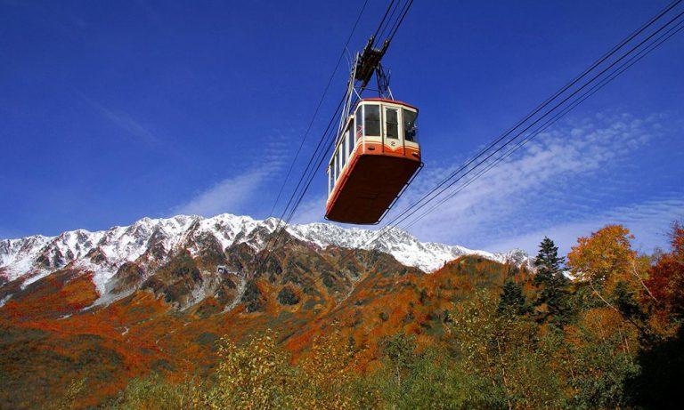 alpen-route-6
