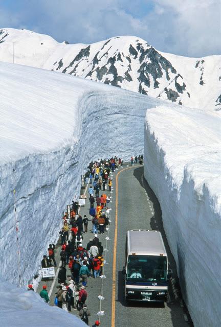 alpen-route-7