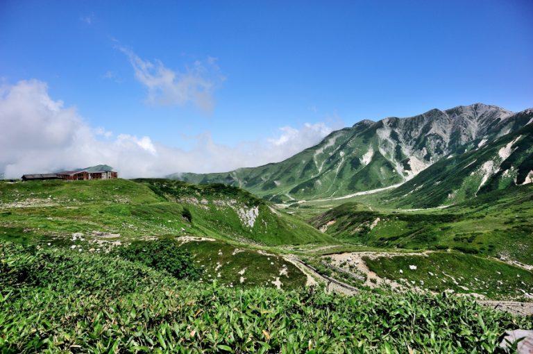alpen-route-8
