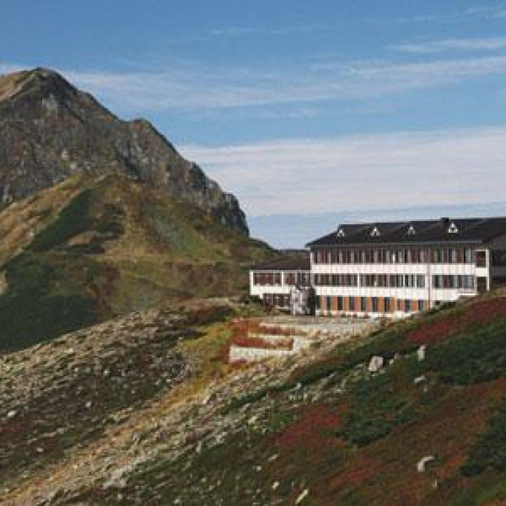 alpen-route-9