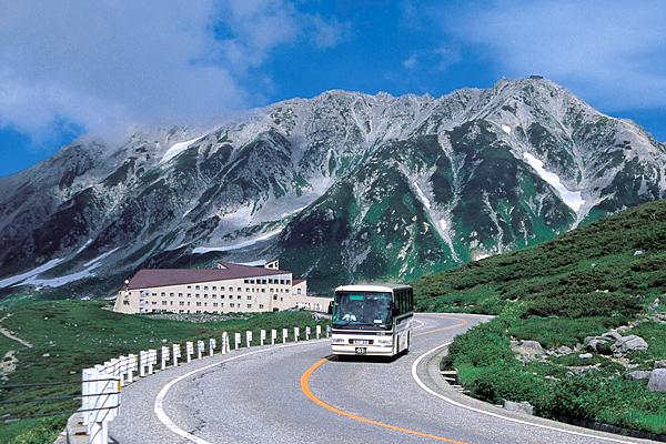 alpen-route-10