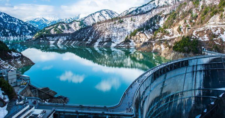alpen-route-11
