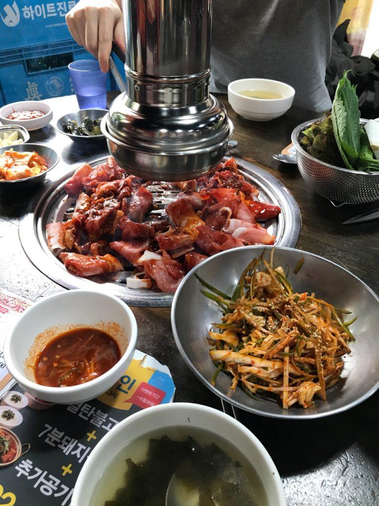 goflyla-ef-seoul-food