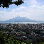 鹿兒島自由行!4天行程懶人包暢玩指宿、櫻島及宮崎!