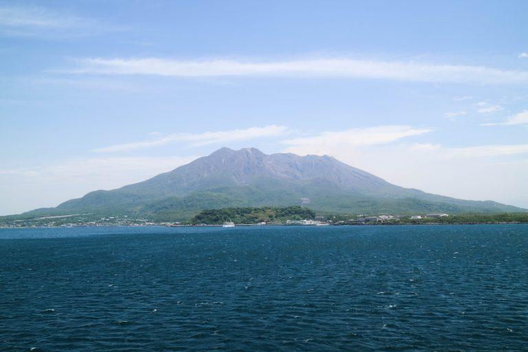 Sakurajima-17