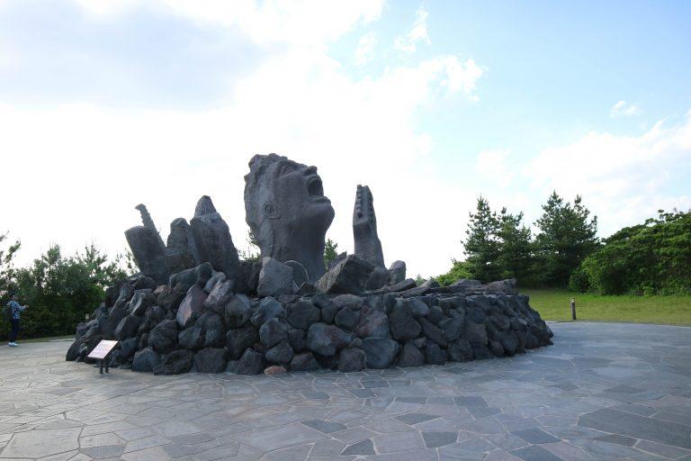 Sakurajima-9