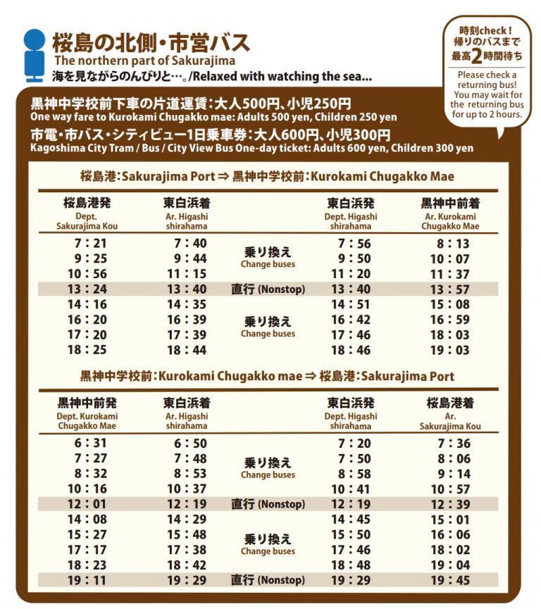Sakurajima-3