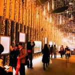 2019 Tokyo Shinjuku 旅遊、住宿,看這一篇就夠!