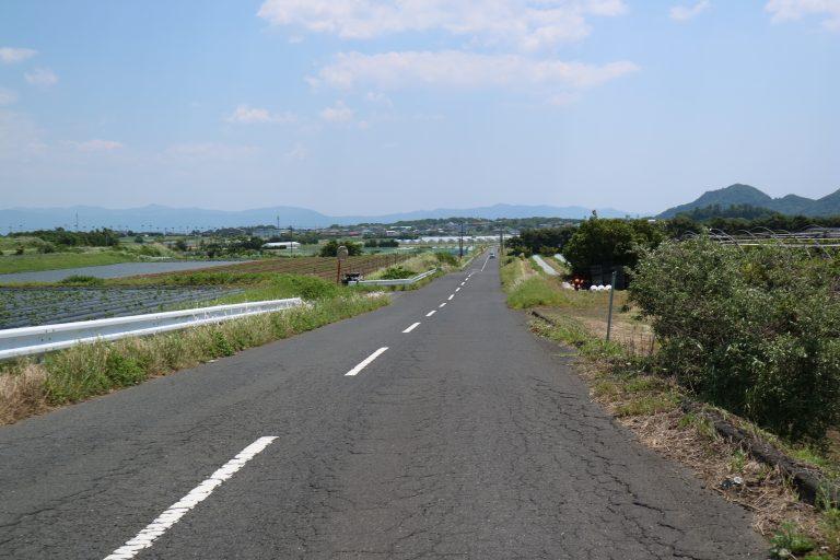 nikki_Ibusuki-002