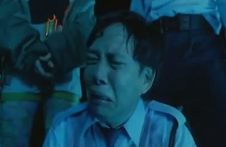 屋久島交通-佢痴q咗線