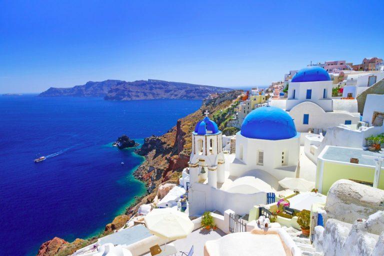 各國簽證大全-greece