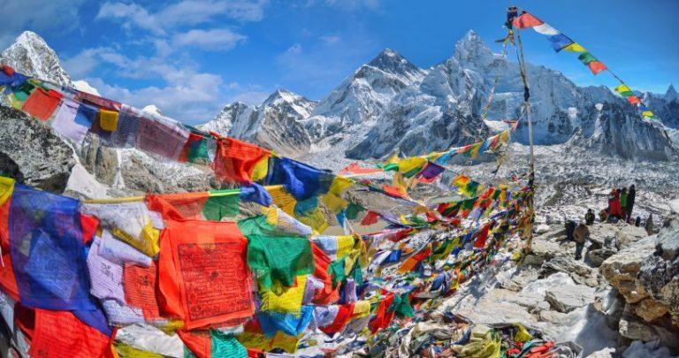 各國簽證大全-nepal