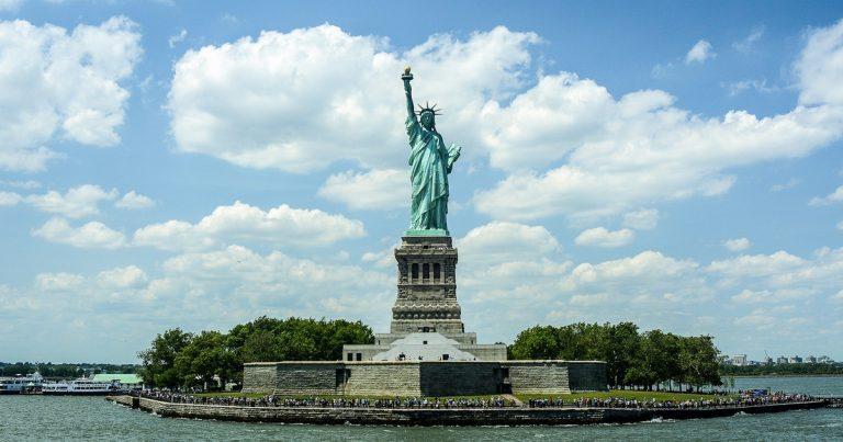 各國簽證大全-new-york
