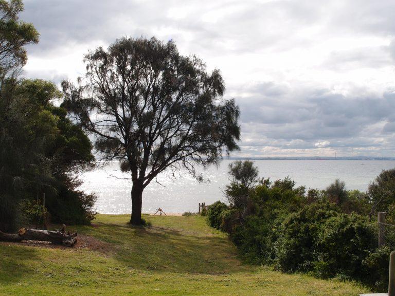 墨爾本景點-墨爾本自由行-melbournetour-墨爾本到處都是如此怡人的景色