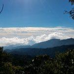 屋久島行山:拜見九州之巔 宮之浦岳