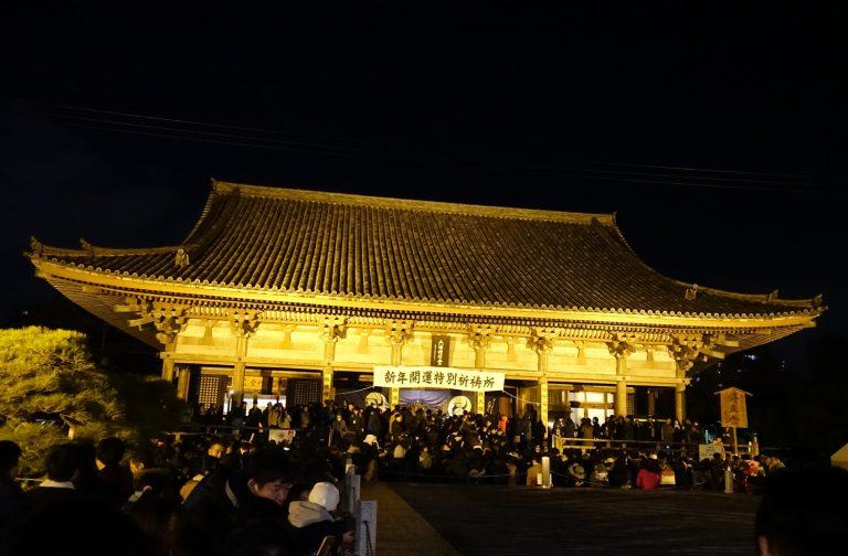 天王寺景點