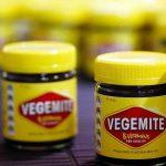 Sydney美食澳洲旅遊必買手信推薦!試食澳洲人最愛的Vegemite