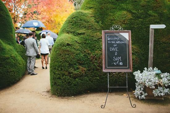 墨爾本自助-這裡還可舉辦婚禮(網上圖片)
