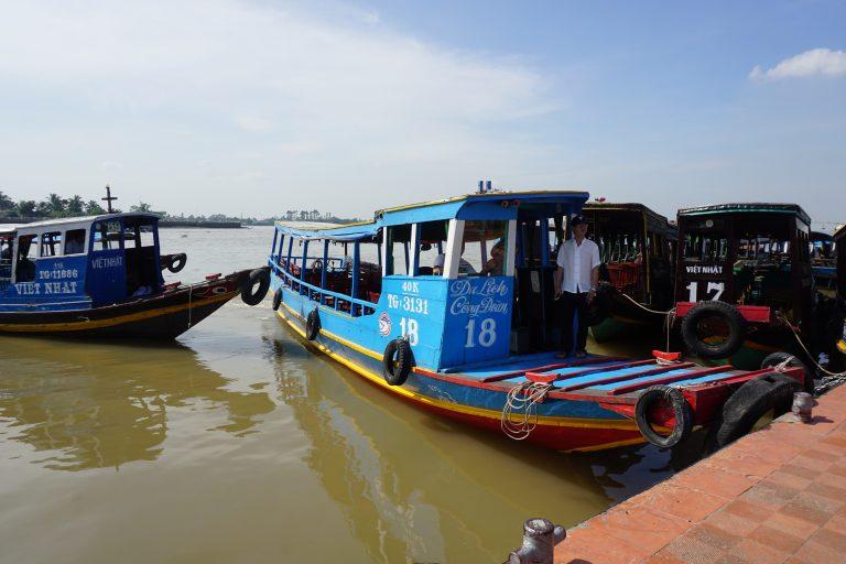 mekong-river-goflyla