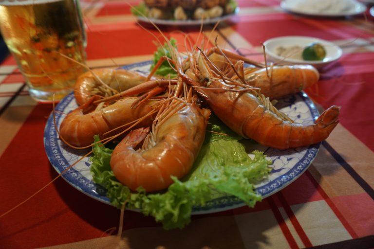 mekong-river-prawn-goflyla
