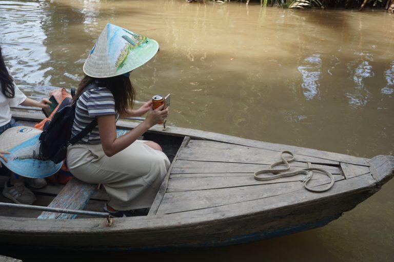 mekong-river-boat-goflyla
