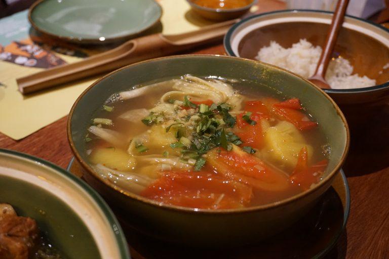 bepnhaluctinh-soup-goflyla