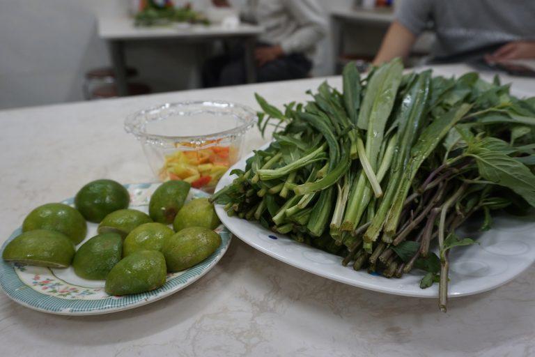 pho-hoa-pasteur-seasoning-goflyla