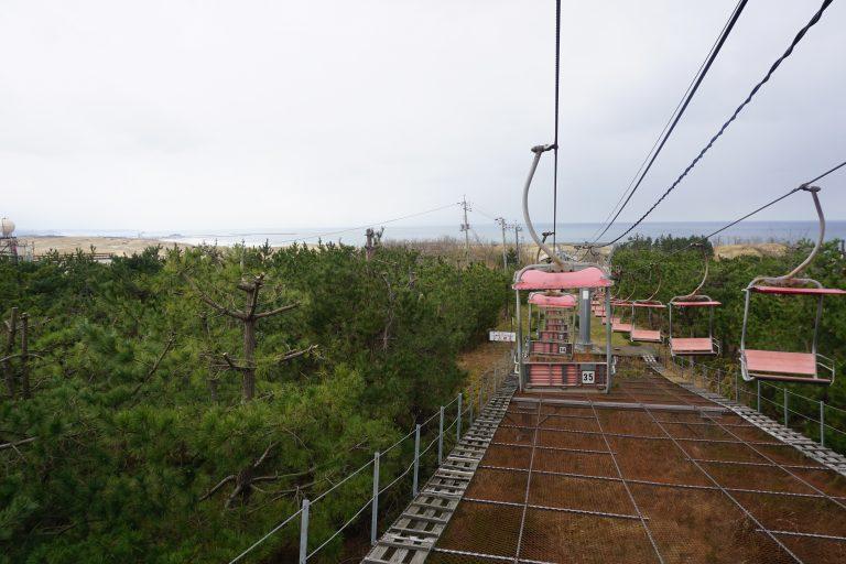 zuzuche-car-rental-tottorisakyu-cablecar-goflyla