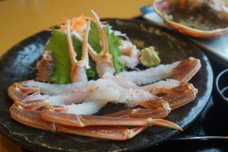 zuzuche-car-rental-karochonishi-sashimi-goflyla