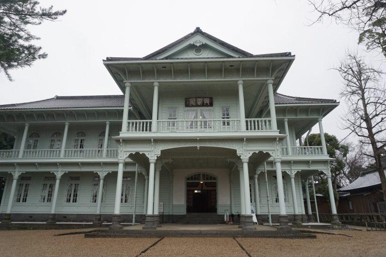 sanyo-sanin-jr-pass-goflyla-matsue-guesthouse