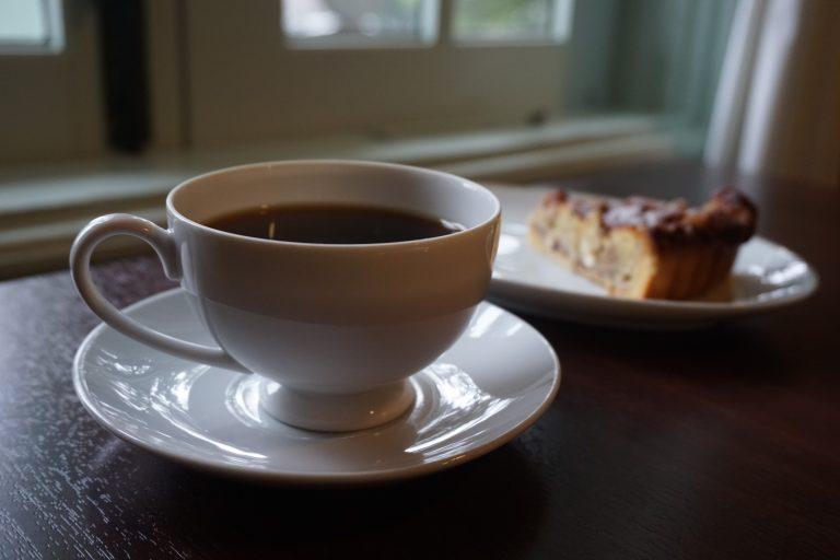 sanyo-sanin-jr-pass-goflyla-matsue-guesthouse-coffee