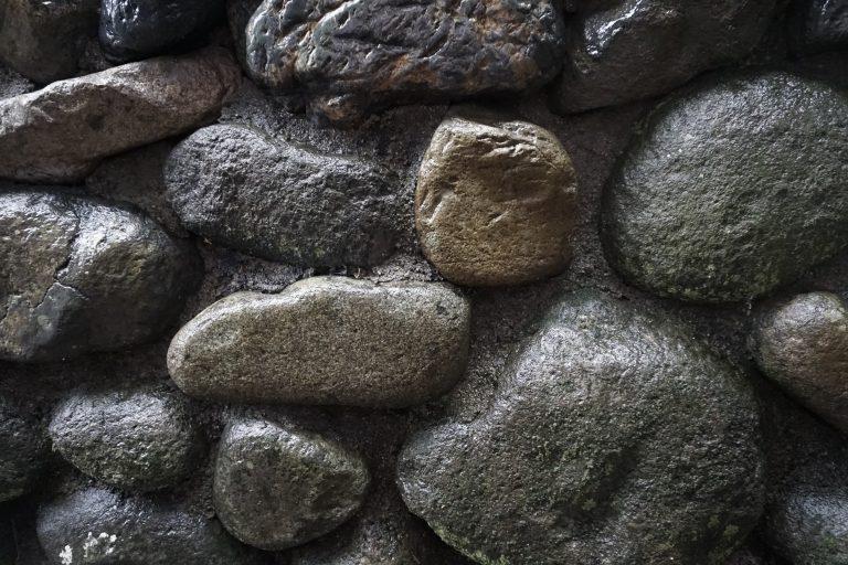 sanyo-sanin-jr-pass-goflyla-matsue-stone