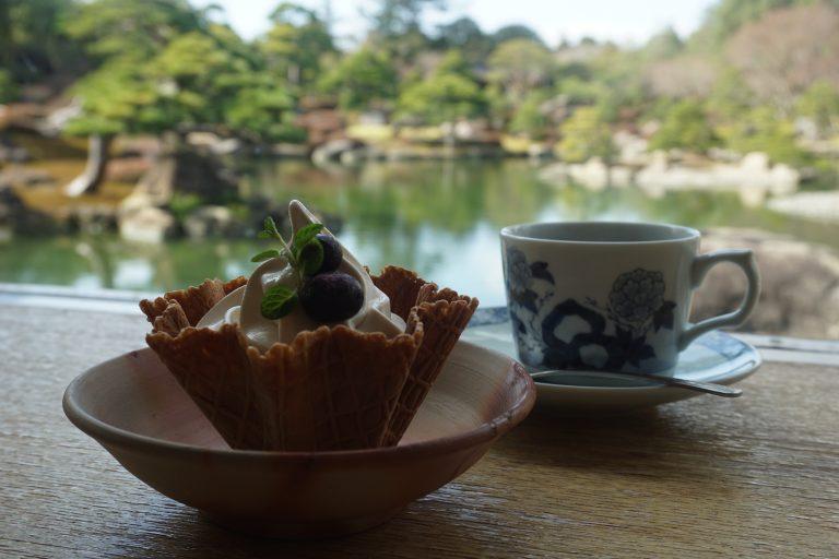 sanyo-sanin-jr-pass-goflyla-yushien-icecream