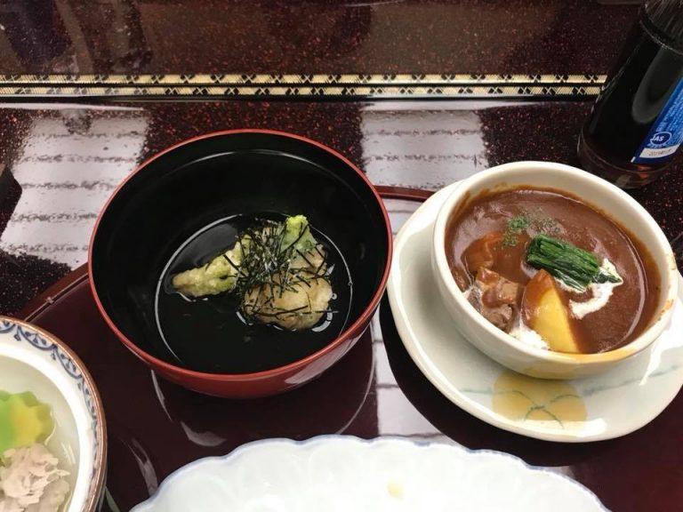 kusatsu-japan-boun-meal-goflyla