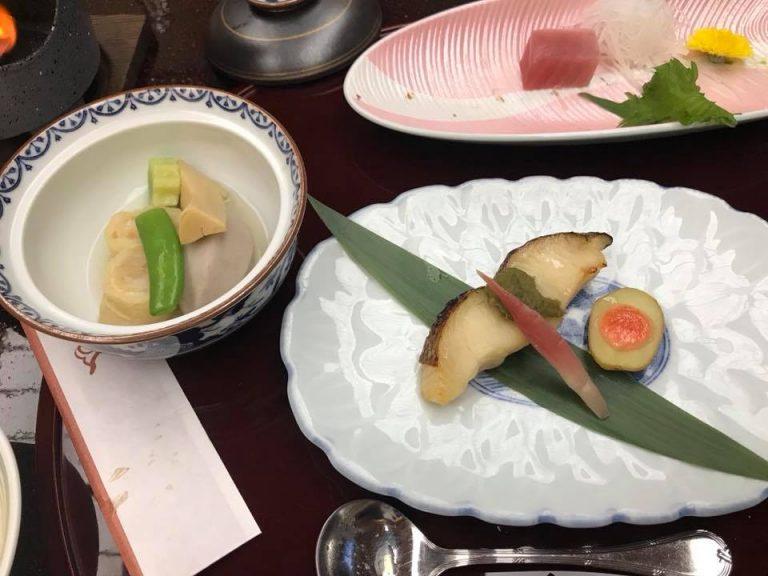 kusatsu-japan-boun-dinner-goflyla