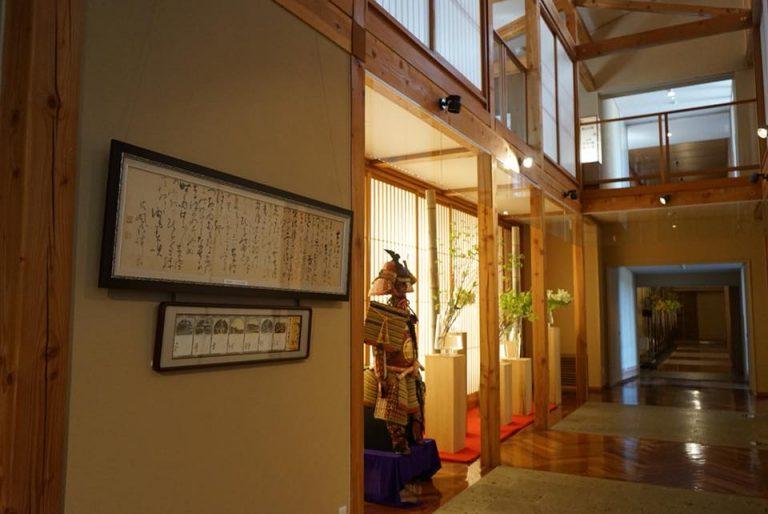 kusatsu-japan-boun-hotel-goflyla