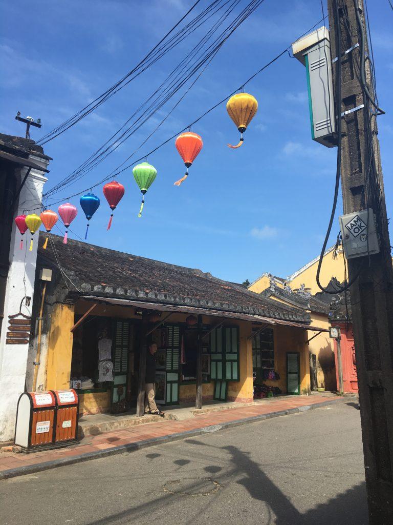 danang-oldtown-goflyla